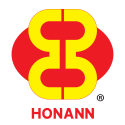 Honann Food Industries 鸿安食品
